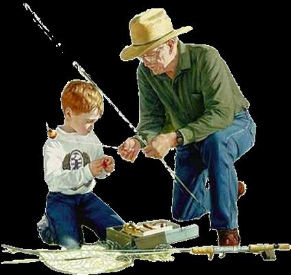 >>>Para todos los abuelos...>>> Mod_article859263_31